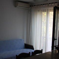 Апартаменты Apartments Bečić Апартаменты с различными типами кроватей фото 20