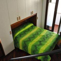 Отель Dimora Donna Clara Конверсано комната для гостей фото 2