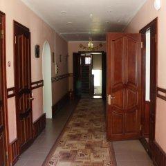 Гостиница Hostel Dombay на Домбае отзывы, цены и фото номеров - забронировать гостиницу Hostel Dombay онлайн Домбай интерьер отеля