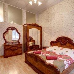 Апартаменты СТН у Эрмитажа Санкт-Петербург спа фото 2