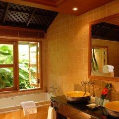 Отель Amari Vogue Krabi ванная