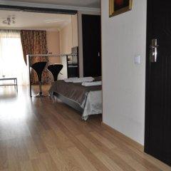 Hotel Your Comfort 2* Стандартный номер с различными типами кроватей фото 15