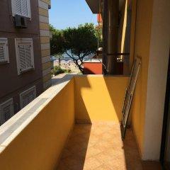 Hotel Enera 3* Апартаменты с различными типами кроватей фото 5