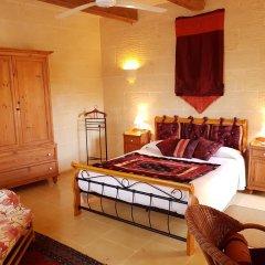 Отель San Jose' Мальта, Арб - отзывы, цены и фото номеров - забронировать отель San Jose' онлайн комната для гостей фото 2