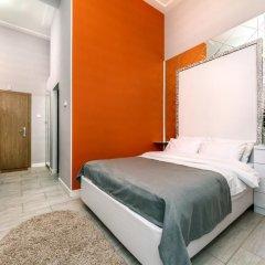 Гостиница Bogdan Hall DeLuxe Украина, Киев - отзывы, цены и фото номеров - забронировать гостиницу Bogdan Hall DeLuxe онлайн комната для гостей фото 11