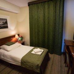 Отель Villa Palladium 3* Стандартный номер с различными типами кроватей фото 2
