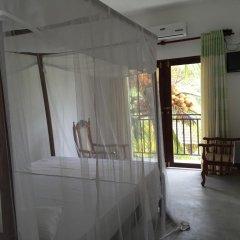Отель Yala Golden Park 3* Номер Делюкс с различными типами кроватей фото 31