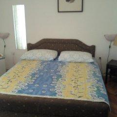 Апартаменты Apartments Marić Стандартный номер с двуспальной кроватью (общая ванная комната) фото 4