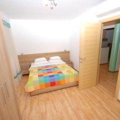 Апартаменты Springs Апартаменты с 2 отдельными кроватями фото 4