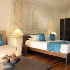 Rockwell Colombo Hotel 4* Стандартный номер с различными типами кроватей