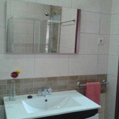 Отель Casa Vale dos Sobreiros ванная фото 2