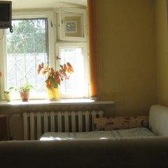 Ochag Hotel Сыктывкар комната для гостей фото 3