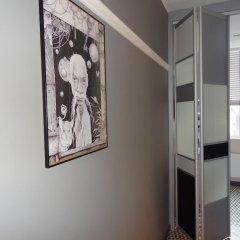 Отель Apartament Art Old Town интерьер отеля фото 2
