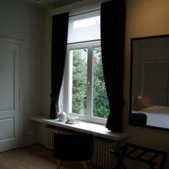 Отель B&B Huyze Weyne 2* Полулюкс с различными типами кроватей фото 8