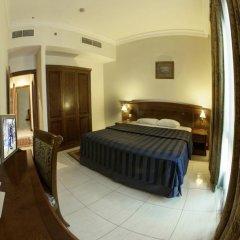 Moon Valley Hotel apartments 3* Студия с различными типами кроватей фото 19