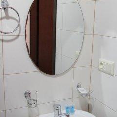 Отель B&B Old Tbilisi 3* Улучшенный номер с различными типами кроватей фото 14