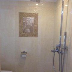 Гостиница Софи ванная фото 2