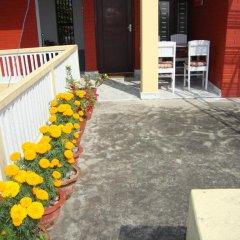 Отель New Summit Guest House Непал, Покхара - отзывы, цены и фото номеров - забронировать отель New Summit Guest House онлайн фото 2