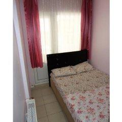 Caner Pansiyon Студия с различными типами кроватей фото 6