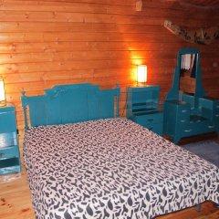 Отель Parque de Campismo Rural Quinta das Laranjeiras детские мероприятия фото 2