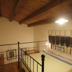 Отель Casa Ortigia Сиракуза детские мероприятия