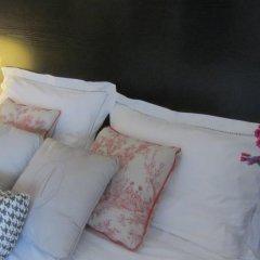 Отель Rome Guest Suite комната для гостей фото 5