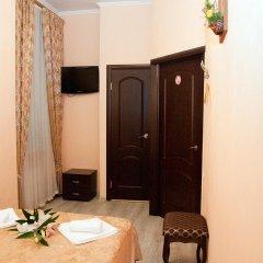 Мини-отель Алёна Санкт-Петербург сейф в номере