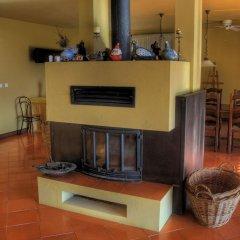 Отель Villa Boa Vista Португалия, Мадалена - отзывы, цены и фото номеров - забронировать отель Villa Boa Vista онлайн интерьер отеля фото 3