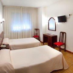 Hotel Nido Стандартный номер с двуспальной кроватью