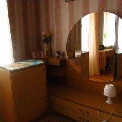Гостиница Апартамент в Костроме отзывы, цены и фото номеров - забронировать гостиницу Апартамент онлайн Кострома удобства в номере