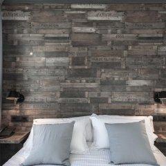Отель Suite Home Sardinero 3* Стандартный номер с различными типами кроватей фото 4
