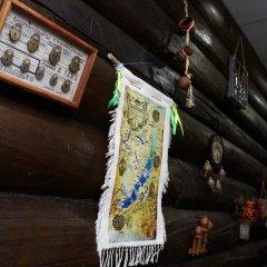 Гостиница Voyage в Иркутске отзывы, цены и фото номеров - забронировать гостиницу Voyage онлайн Иркутск интерьер отеля фото 3