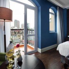 O'Gallery Premier Hotel & Spa 4* Стандартный номер с различными типами кроватей