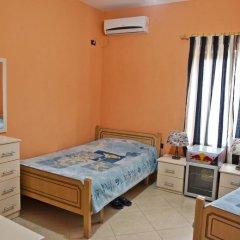Star Hotel 2* Стандартный номер с 2 отдельными кроватями фото 5