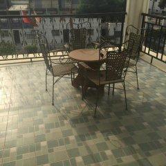Sun Shine Hotel фото 2