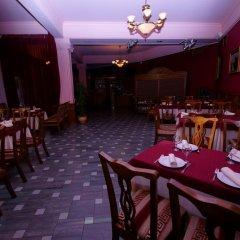 Гостиница Лира в Саратове отзывы, цены и фото номеров - забронировать гостиницу Лира онлайн Саратов питание фото 2
