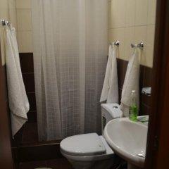 Отель Home Студия фото 5