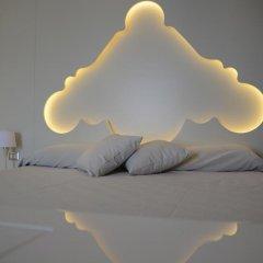 Отель Villa Piedimonte 4* Улучшенный номер фото 4