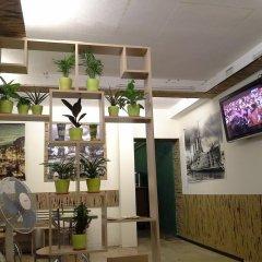 РА Отель на Тамбовской 11 интерьер отеля фото 3