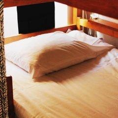 Royal Prince Hostel Кровать в женском общем номере фото 2