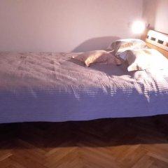 Отель Volna спа фото 2