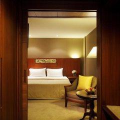 Twin Towers Hotel удобства в номере