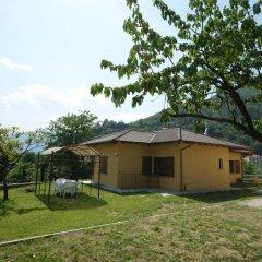 Отель Ciclamino Bianco Италия, Вербания - отзывы, цены и фото номеров - забронировать отель Ciclamino Bianco онлайн
