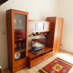 Апартаменты Muna Apartments - Iris удобства в номере фото 2
