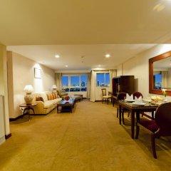 Prince Palace Hotel в номере