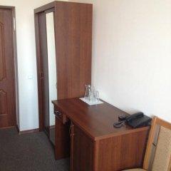 Гостиница Korolevsky Dvor 3* Стандартный номер с различными типами кроватей фото 5