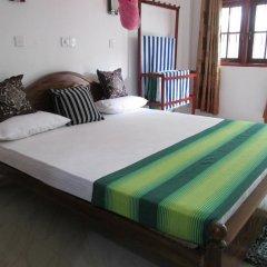Отель Rainbow Guest House комната для гостей