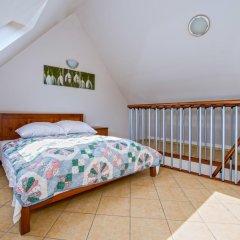 Отель Apartamenty Sun&snow Butorowy Residence Косцелиско детские мероприятия