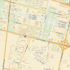 Гостиница Keruyen Hostel Казахстан, Нур-Султан - отзывы, цены и фото номеров - забронировать гостиницу Keruyen Hostel онлайн спортивное сооружение