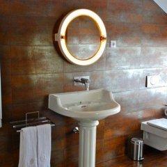 Отель Palacete Chafariz D'El Rei 5* Люкс повышенной комфортности с различными типами кроватей фото 3